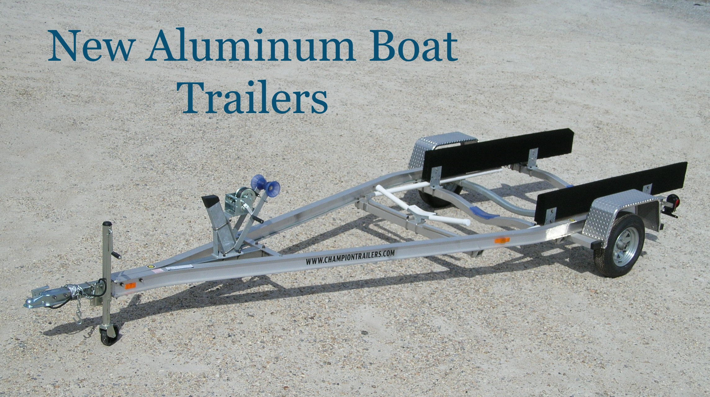hight resolution of trusted provider of boat and utility trailer parts and repair champion trailer parts