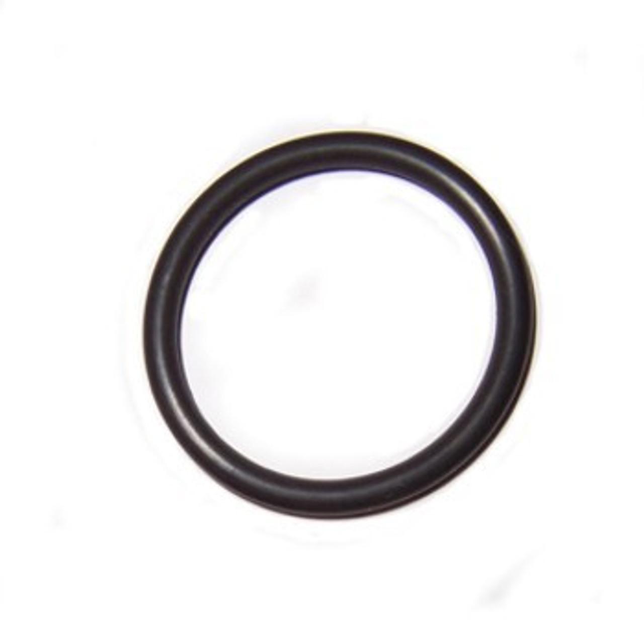 medium resolution of oil fill riser to valve cover o ring 94 07