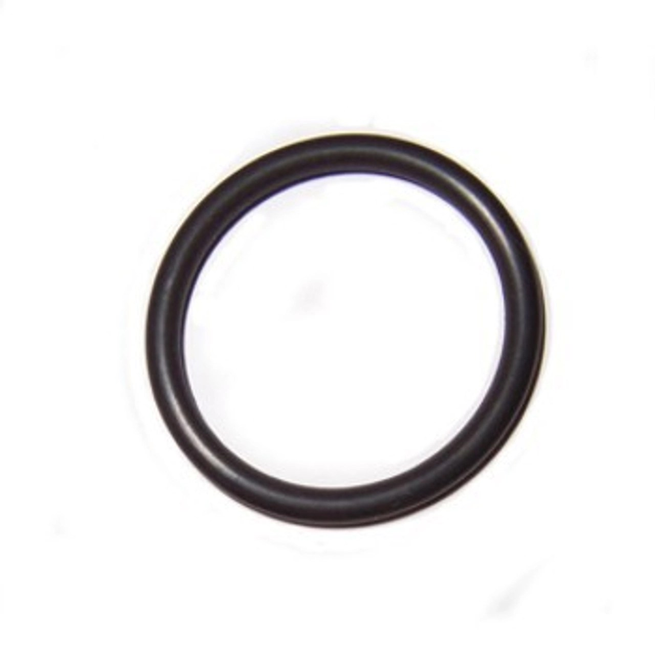 small resolution of oil fill riser to valve cover o ring 94 07