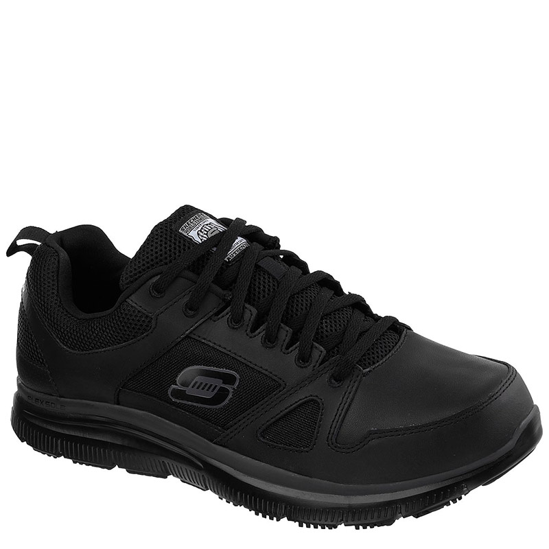 Where To Buy Slip Resistant Work Shoes