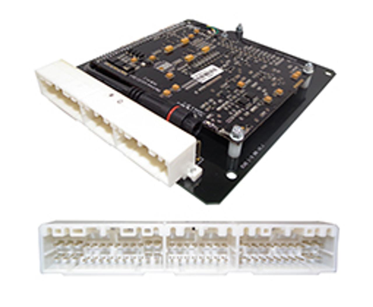 small resolution of mitsubishi evo 8 ecu wiring diagram