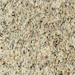 American Olean Granite Collection 12 X 12 Giallo Ornamental Polished Field Tile Regal Floor Coverings