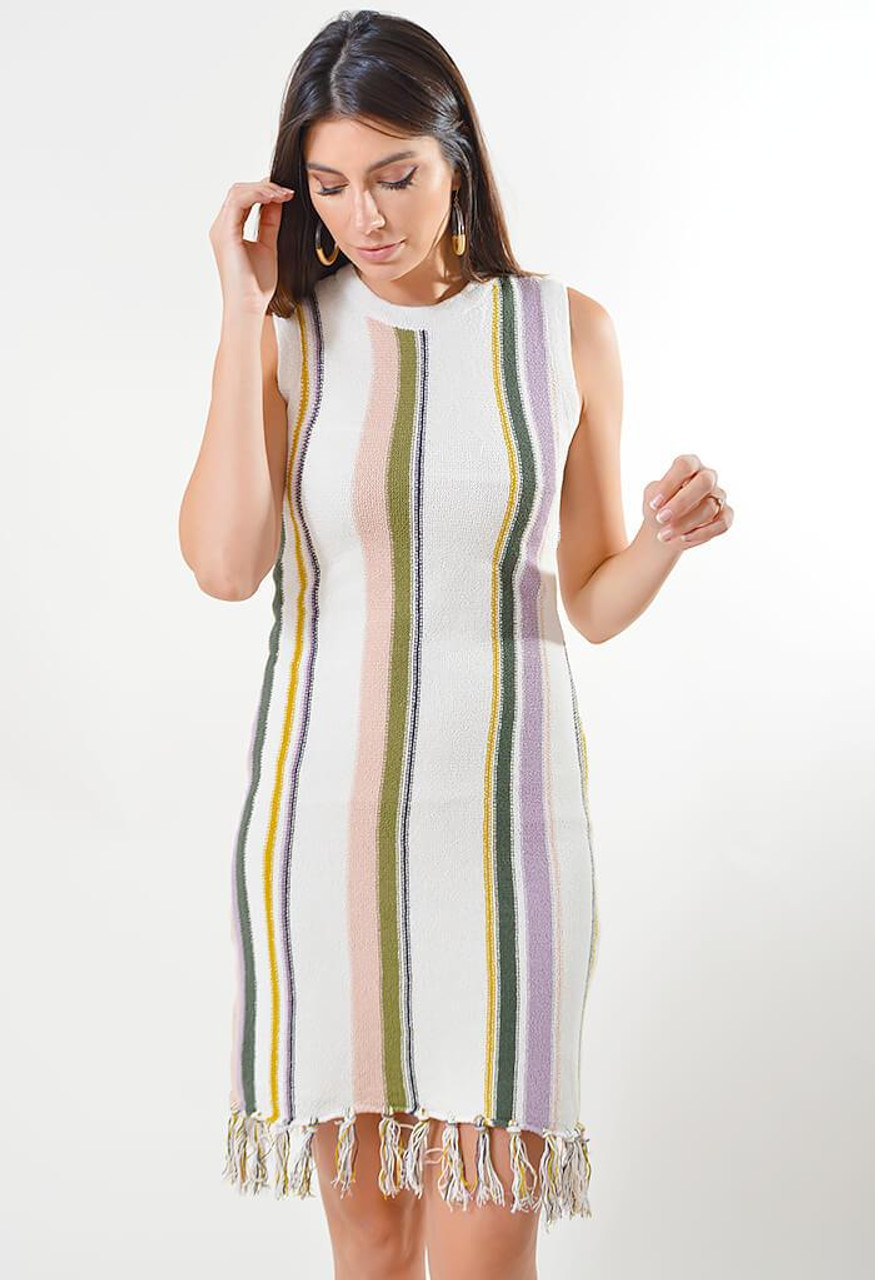 Cupcakes Cashmere Leandra Dress Monkee S Of Mount Pleasant