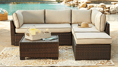 living room discount furniture dream rooms pictures dayton brand new name brands for less outdoor