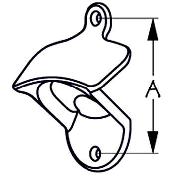 Toyota Interior Fuse Box Diagram Toyota 1990
