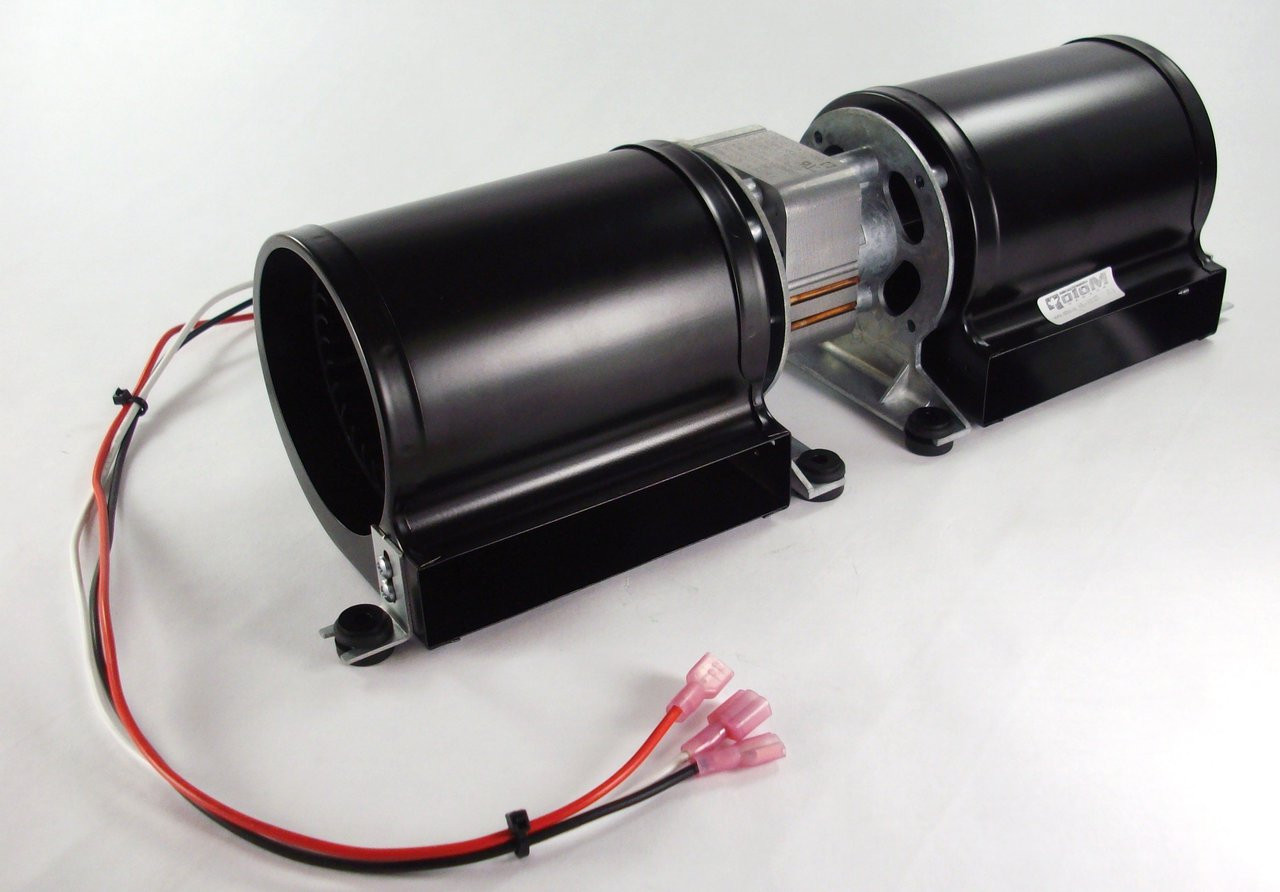 small resolution of fireplace blower for osburn nordica fireplace valley comfort regency 910 157