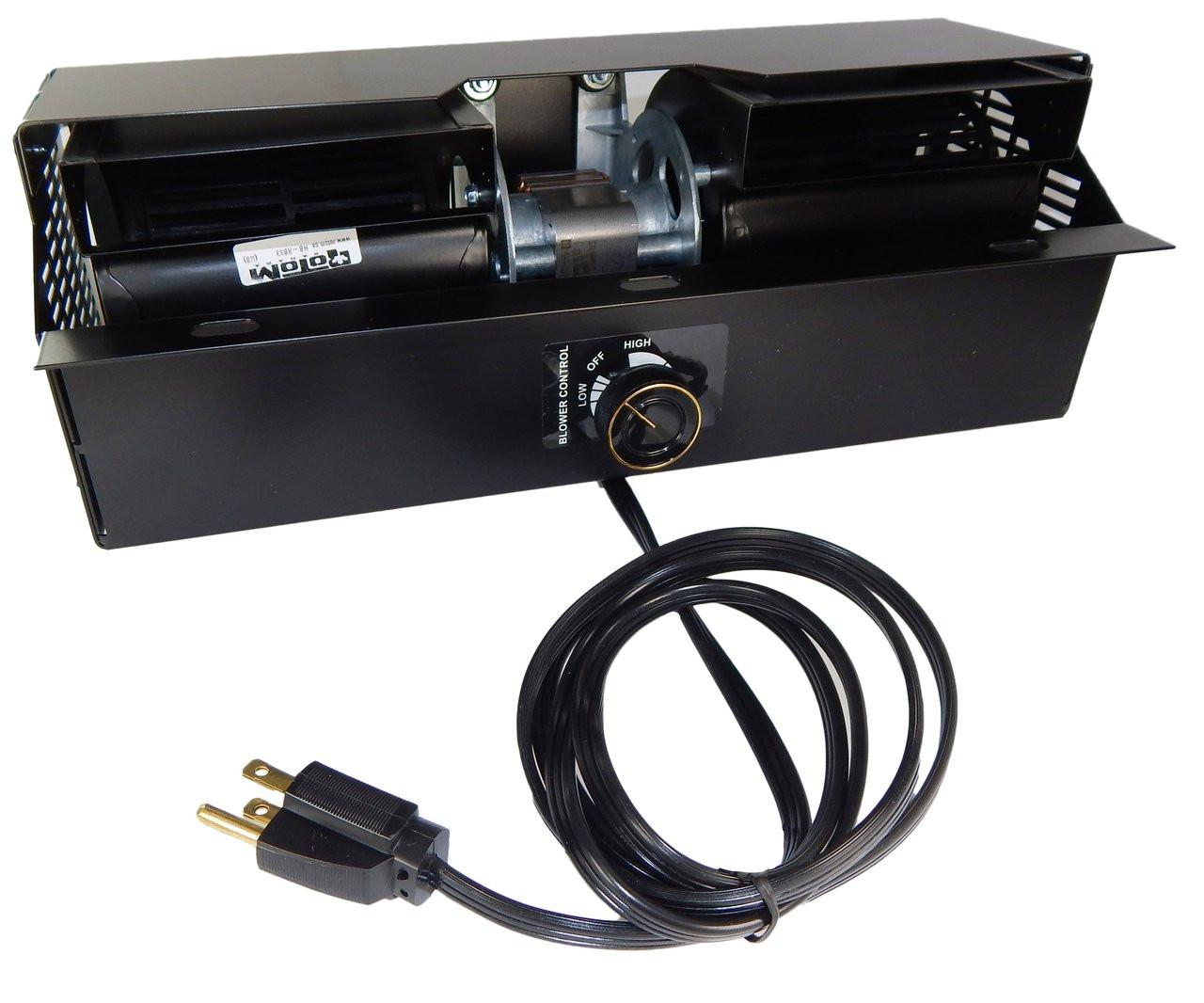 fireplace insert fan motor wiring diagram [ 1280 x 1066 Pixel ]