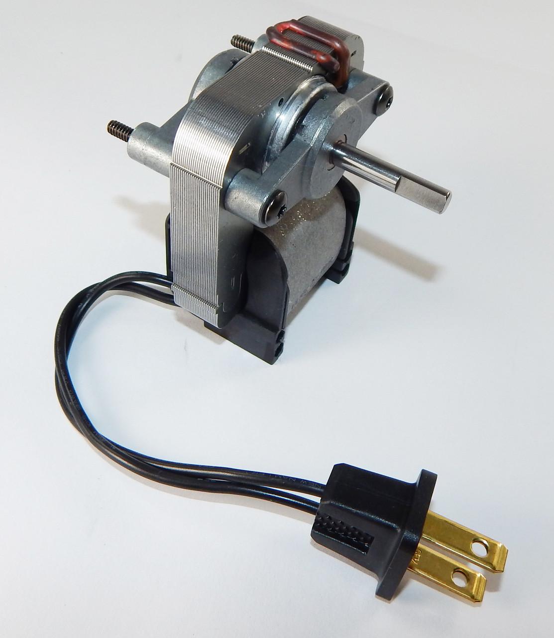 broan exhaust fan wiring diagram model 678 [ 1113 x 1280 Pixel ]
