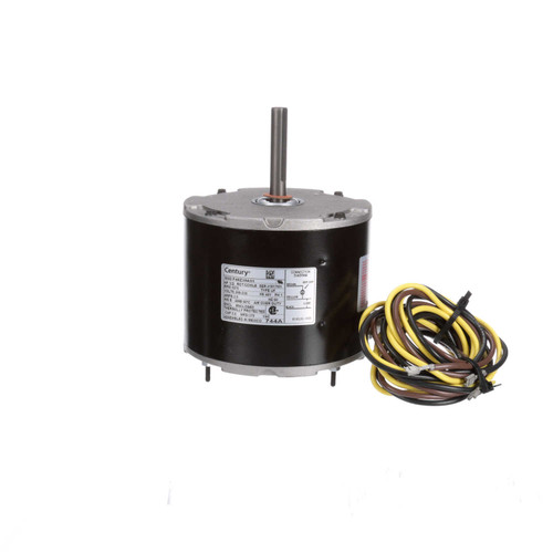Fasco Motor Wiring Diagram Website Of Siqumaya