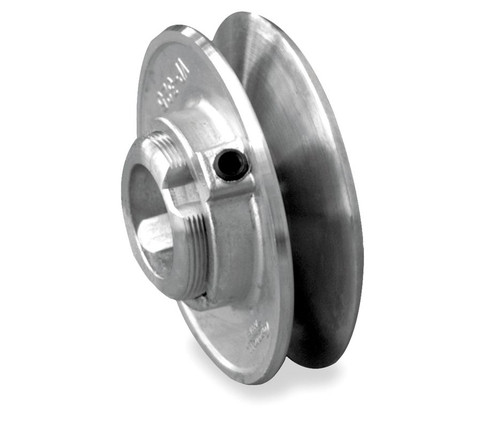 Step Pulley 1 Bore