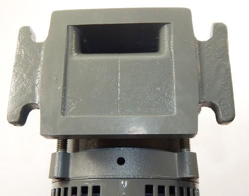 Wiring Diagram 230 Along With Century Pool Pump Motor Wiring Diagrams