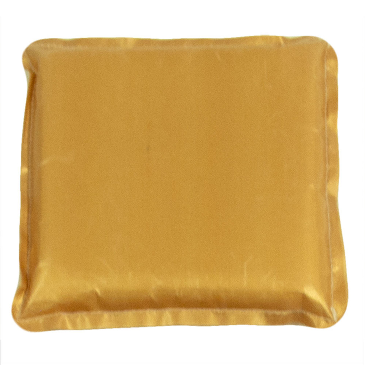 ptfe heat transfer application pillow various sizes available