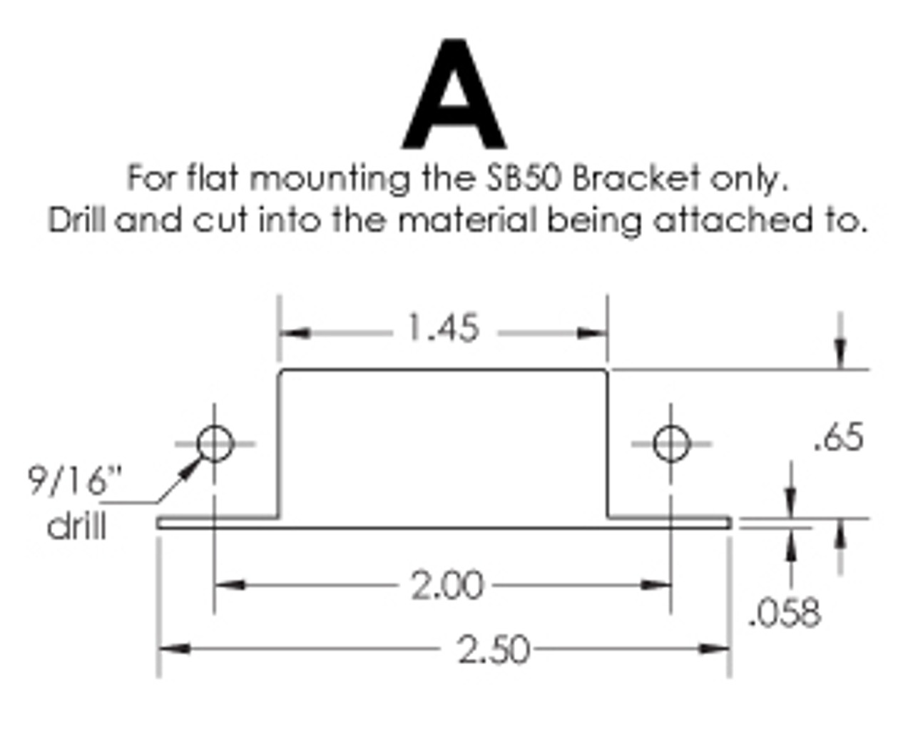 hight resolution of anderson sb50 edgestar fridge to battery complete wiring kit apc 5 edgestar wiring diagram