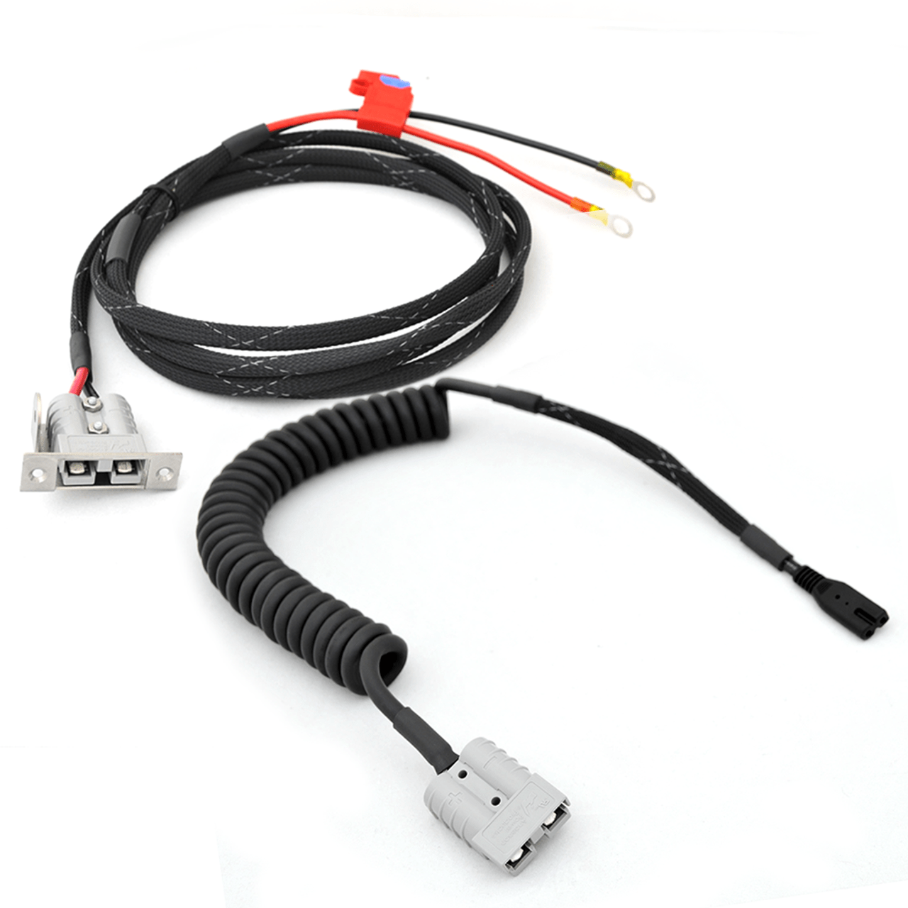 medium resolution of fridge disconnect complete wiring kit edgestar 11303 1456954371 png c 2