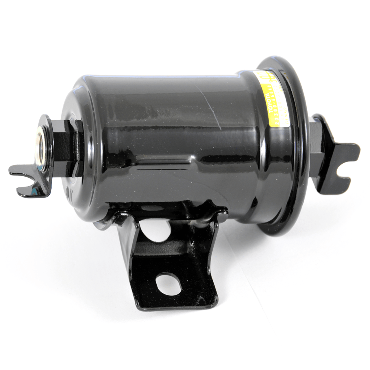 hight resolution of oem fuel filter 1fz 1 54017 1548893929 png c 2