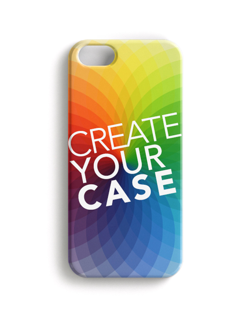 create your own phone