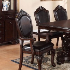 Floral Arm Chair Land Of Nod Executive Cover F1396 Astounding Carved 2 Pcs Set Collection By Updated