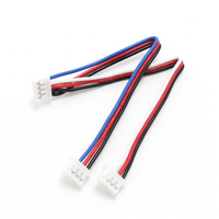 competition ftc electronics cables