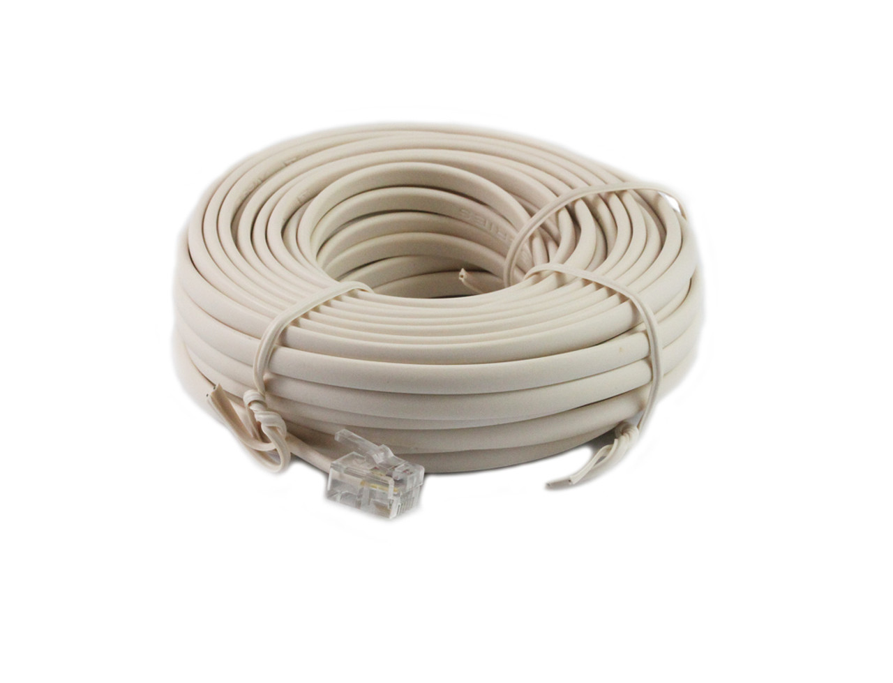 small resolution of 10m rj11 rj11 telephone cable
