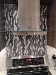 https www belktile com blog how to install a glass tile backsplash mosaic