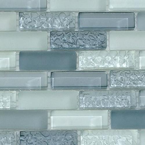https www belktile com blue tiles