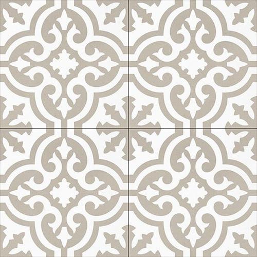 amalfi coast porcelain tile organza antique ogz20dl