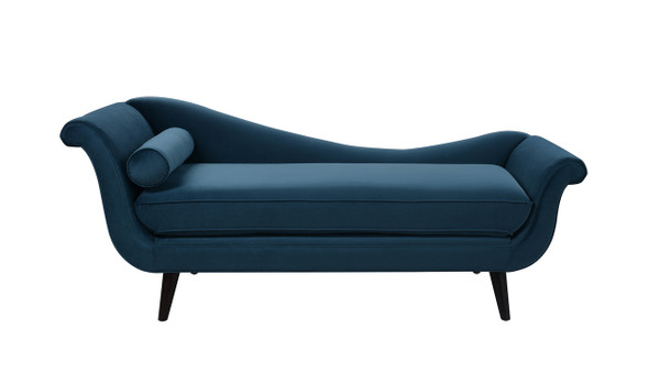 chaise lounges jennifer taylor home