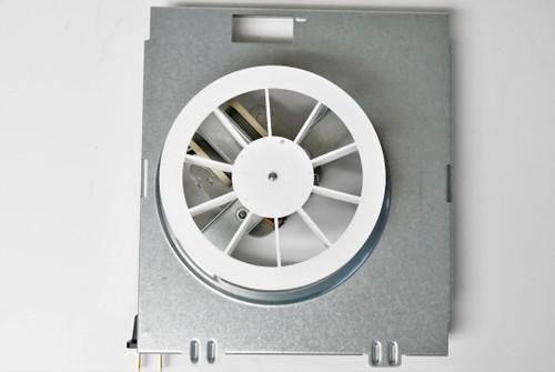 c350bn nutone bathroom fan motor asm for 696n b unit