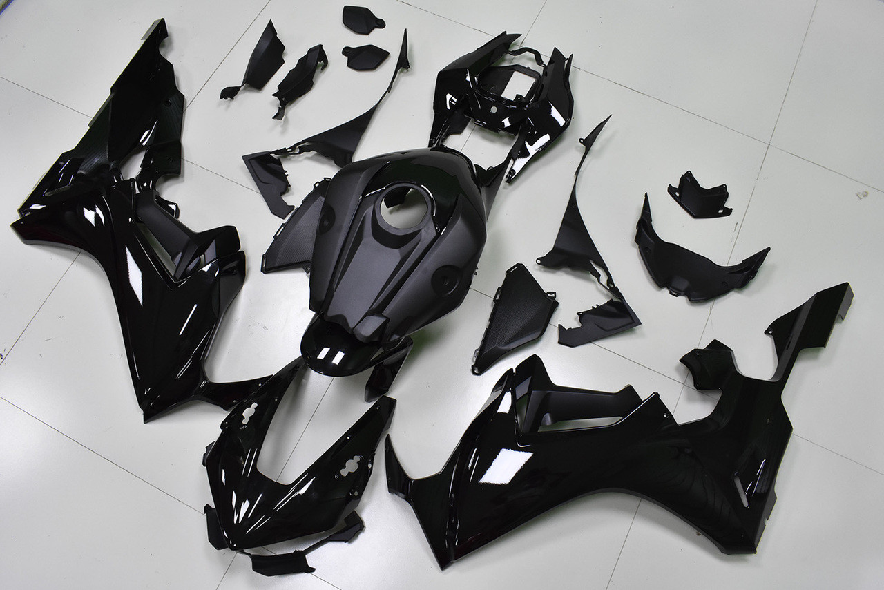 aftermarket fairings for 2017
