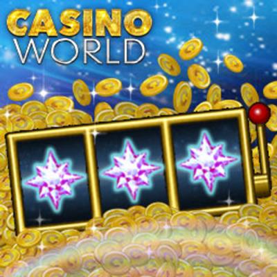 uxbridge to casino rama Slot Machine