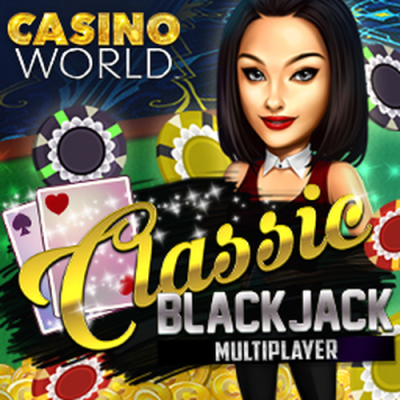 12 tribes casino and resort Online