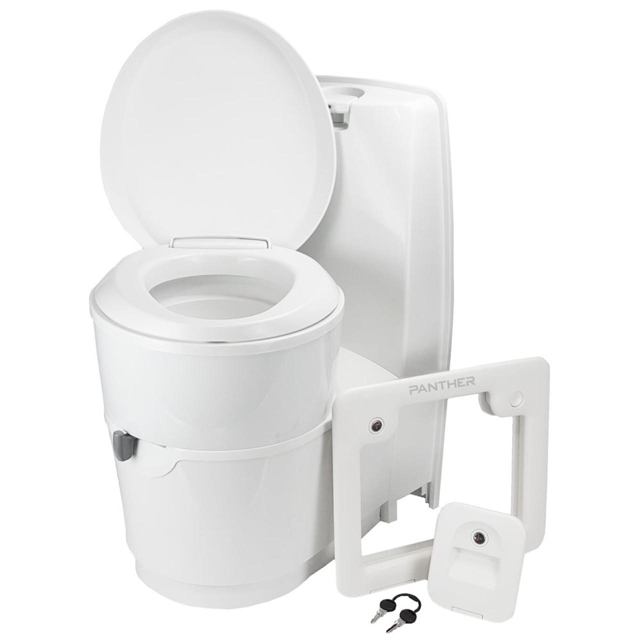 thetford c250 toilet wiring diagram 2003 international 4300 a c spare parts c260 cassette holding