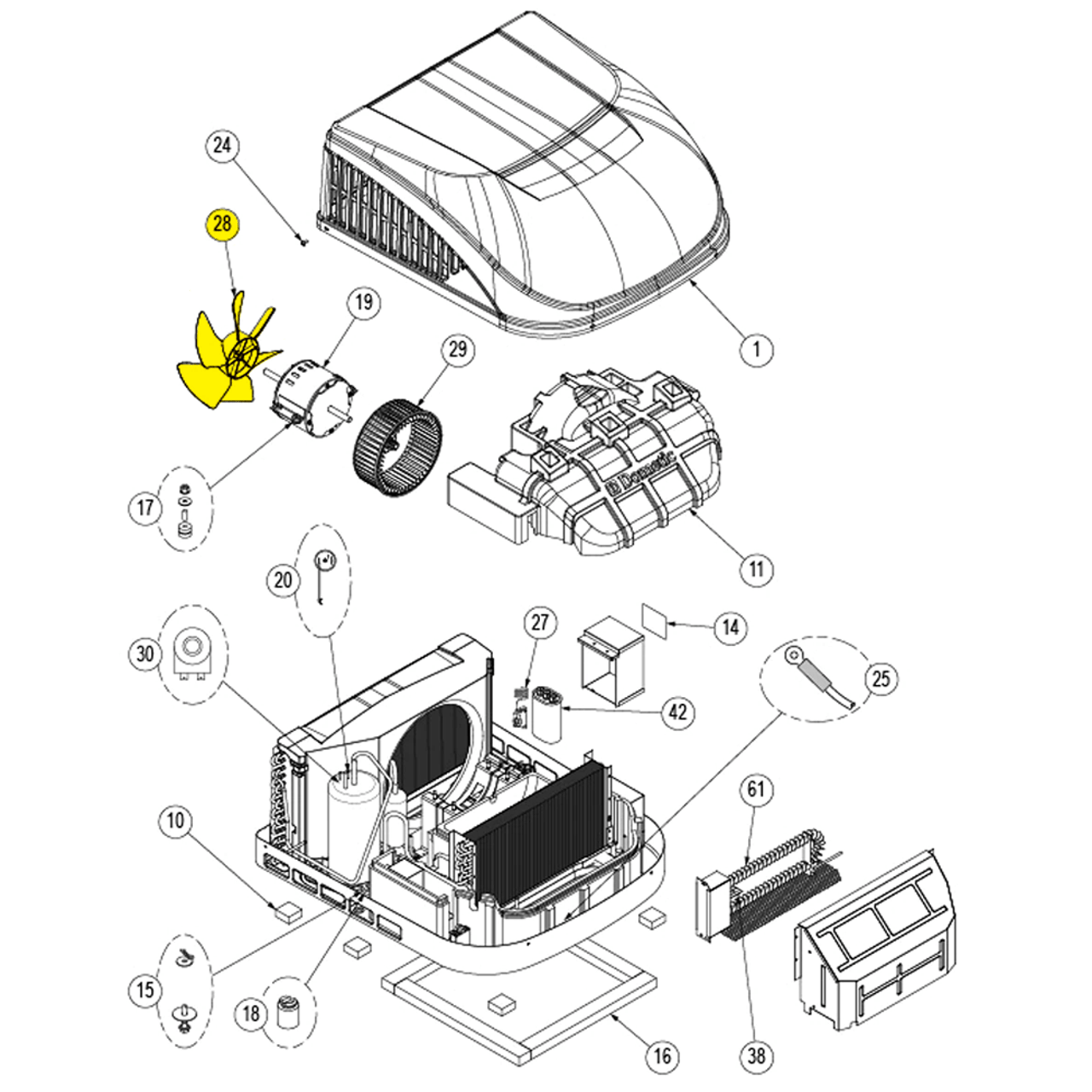 medium resolution of brisk air wiring