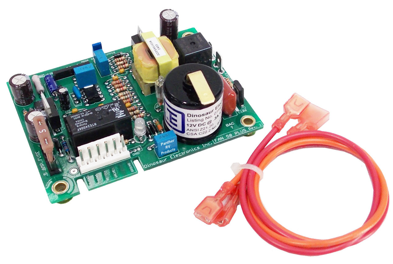 fan 50 plus pins replacement furnace ignition board [ 1280 x 860 Pixel ]