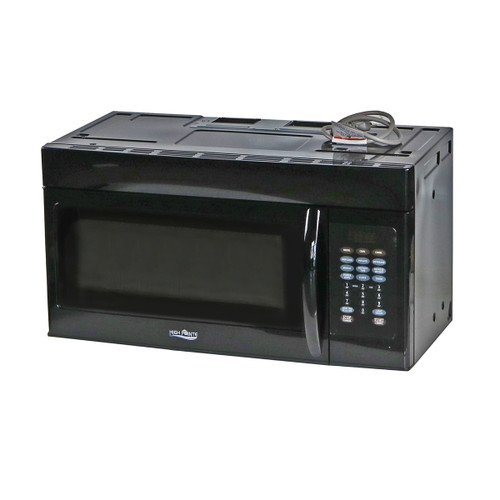 https pantherrvproducts com high pointe ec942kiw rv over the range convection microwave 1 5 c f