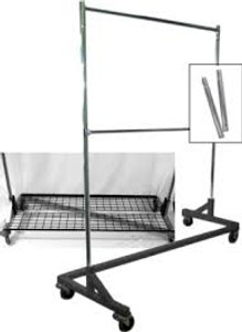 https www productdisplaysolutions com clothing rack accessories 1