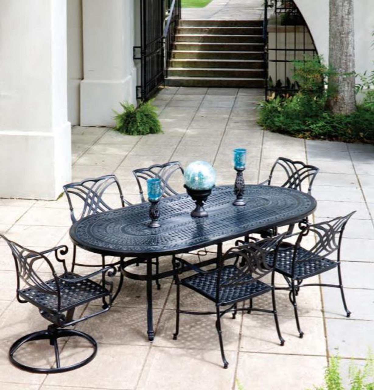 dining winston outdoor furniture