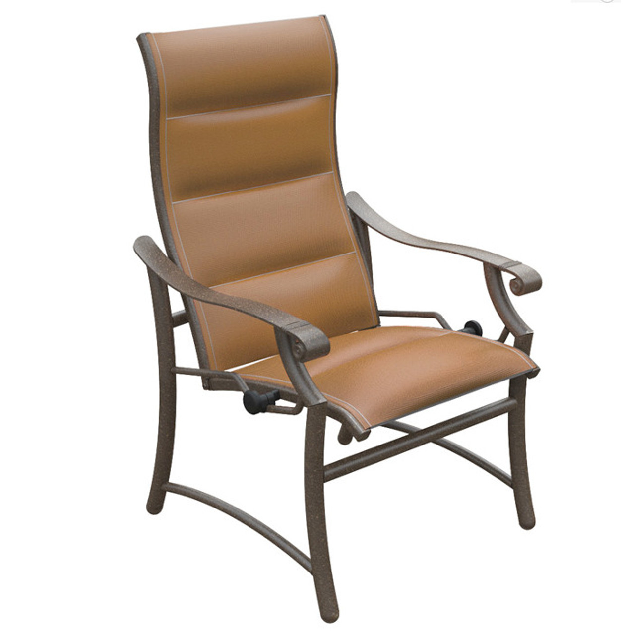 tropitone lounge chairs folding chair daraz montreux collection urcomfort padded sling uc mont ps lc 93888 1514062098 jpg c 2 imbypass on