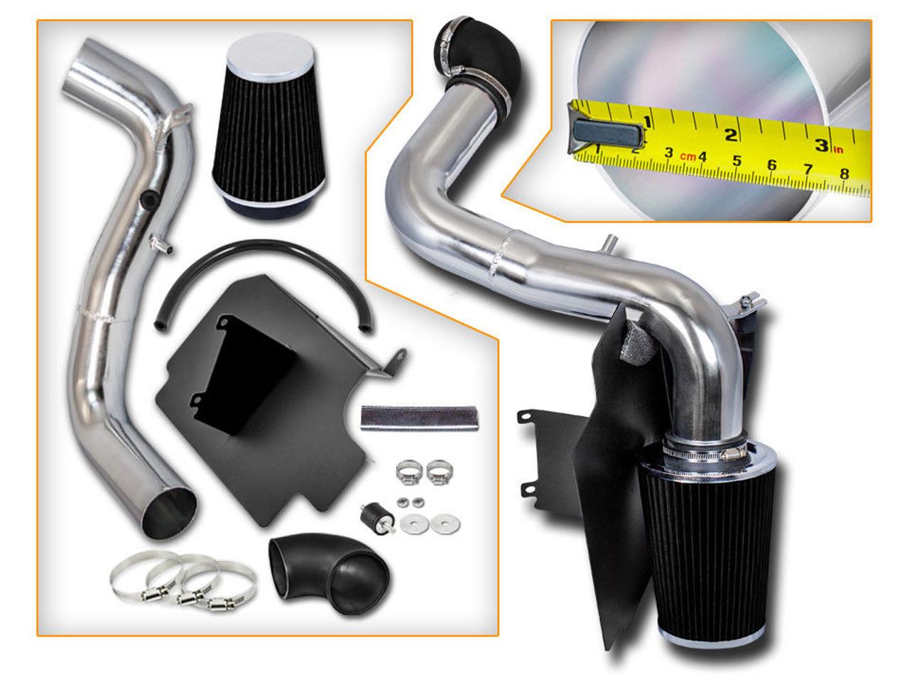 2003 chevy s10 2 2 liter engine [ 1280 x 960 Pixel ]