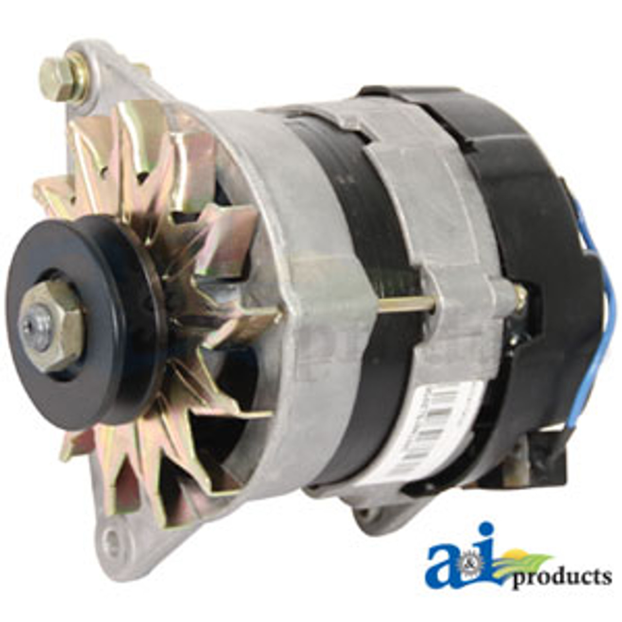 medium resolution of alternator a 83909615