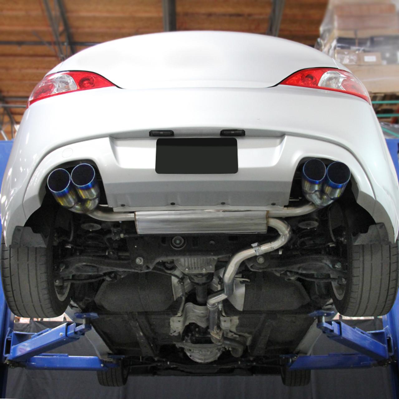 2009 2014 hyundai genesis coupe 2 0t t