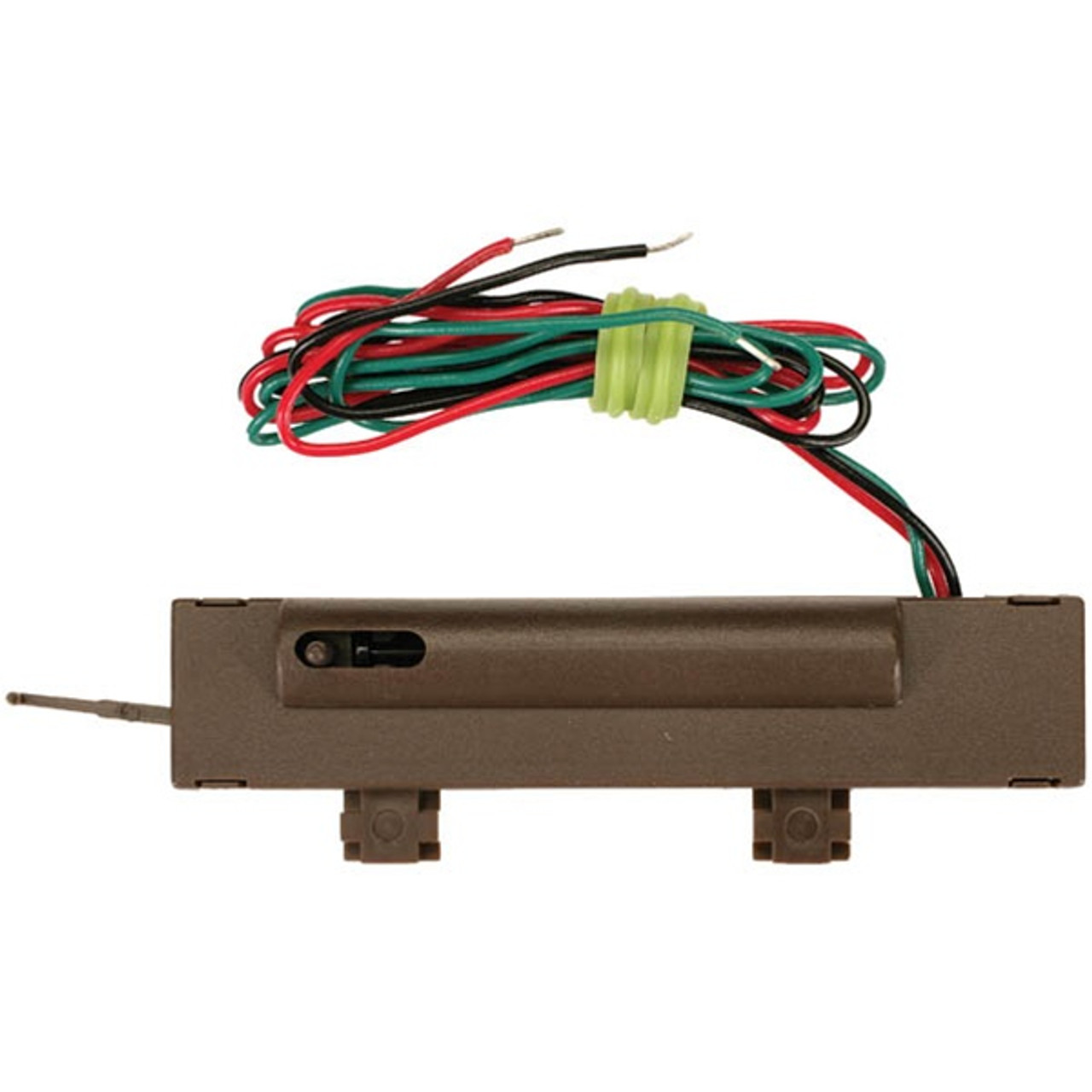 hight resolution of atlas ho 585 code 83 track right hand remote switch machineatlas ho 585 code 83 track