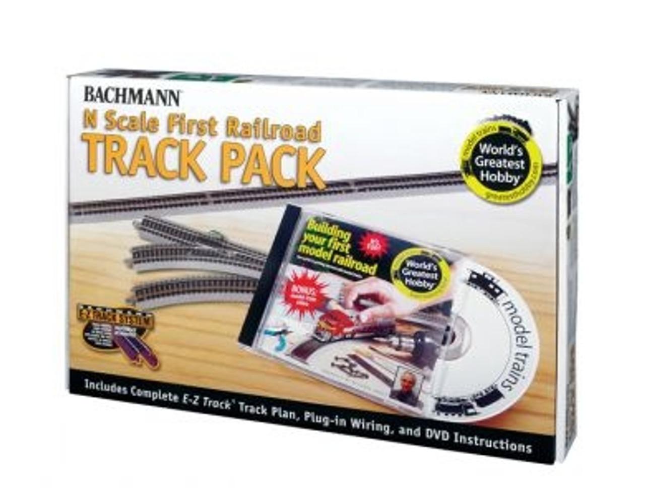 track plan wiring [ 1280 x 968 Pixel ]