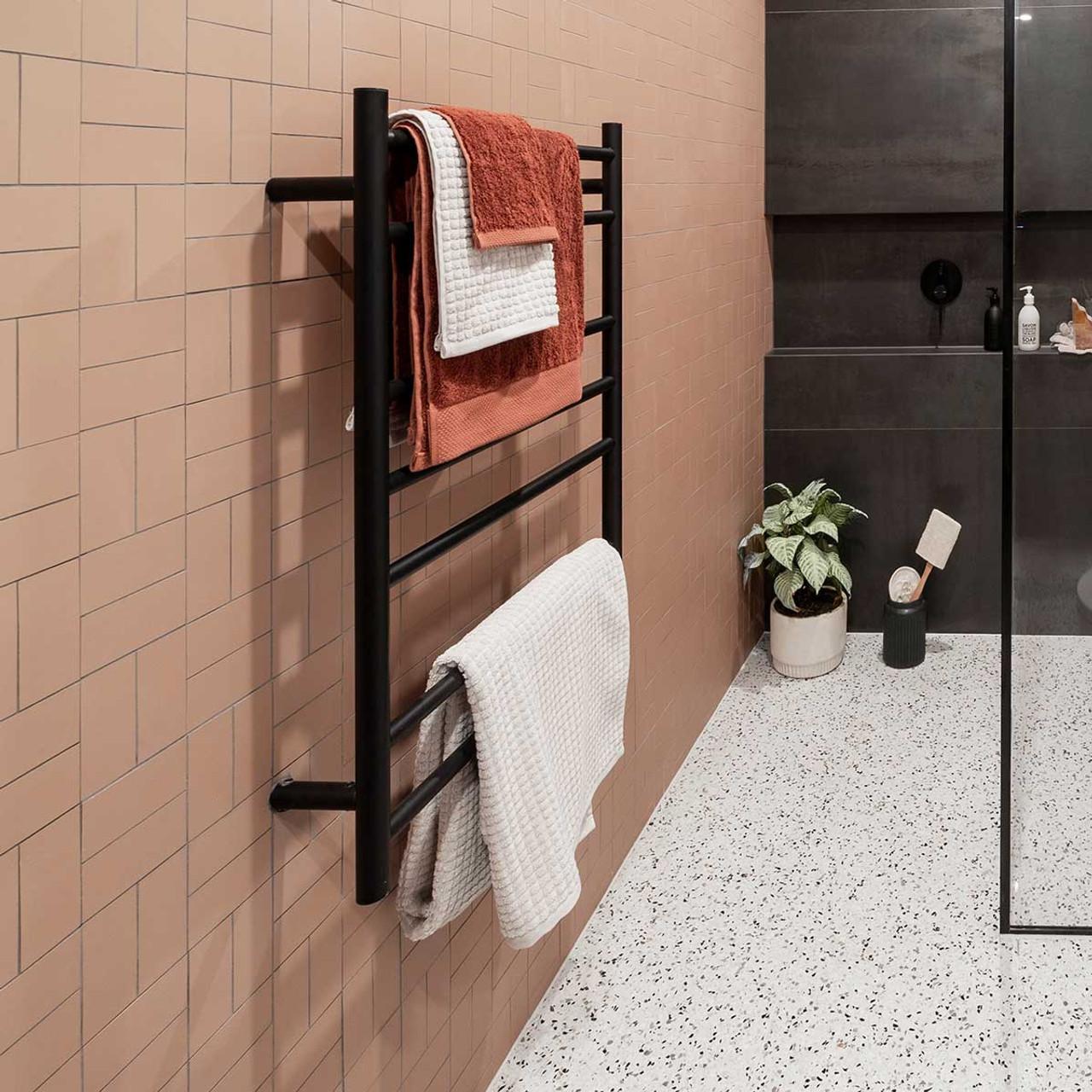 micro basket terracotta mos 40 tile space