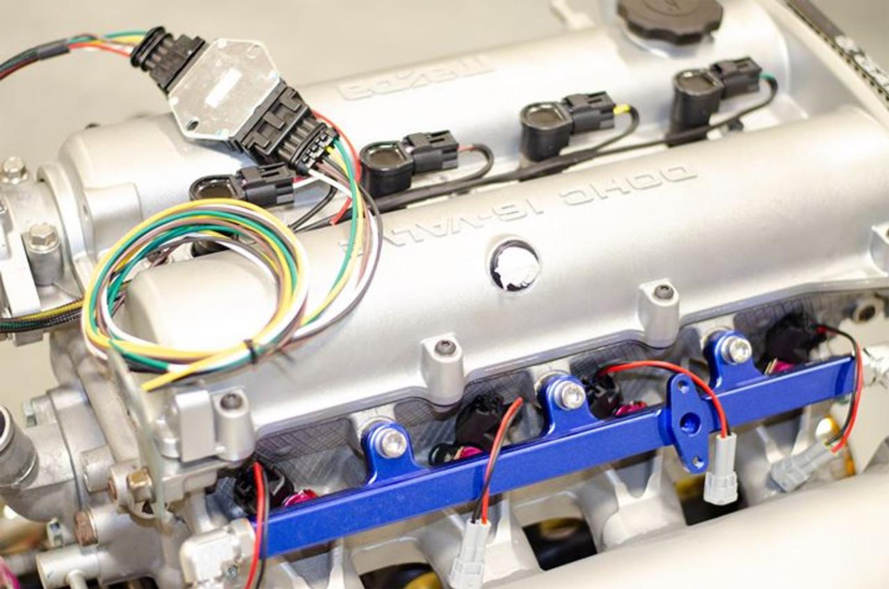 medium resolution of fab9tuning plug play coil on plug conversion kit