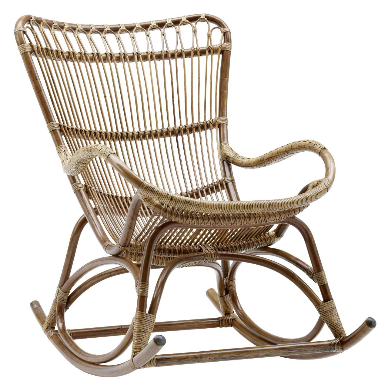 Cheap Rocking Chairs Monet Rocking Chair