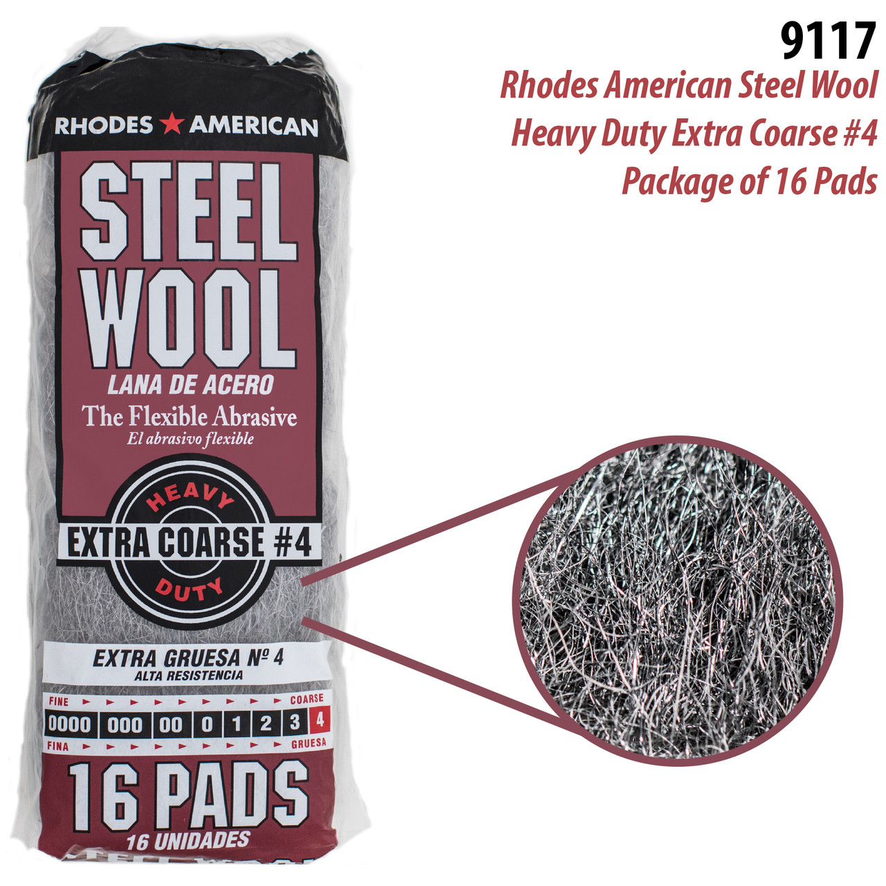 small resolution of steel wool diagram