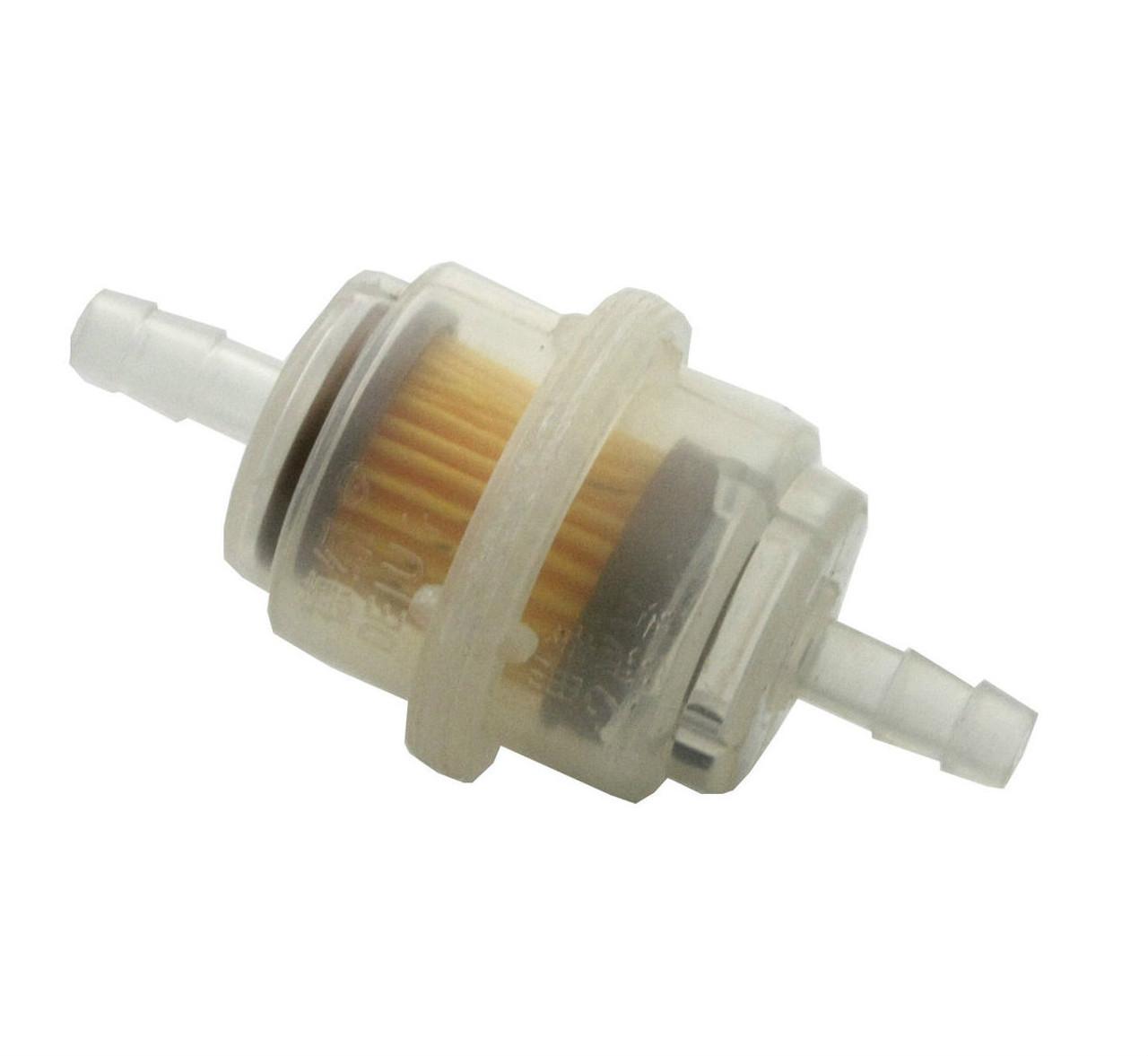 hight resolution of mikuni fuel filter