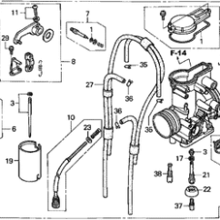 2000 Honda Xr650r Wiring Diagram What Is The Definition Of Genuine 2006 Carburetor Assembly Pe78c B Part 18 2001 A 16100mbn641 2224372