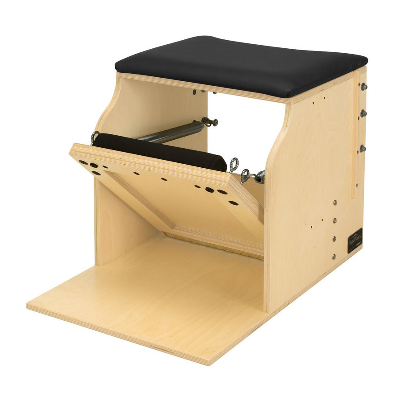 wunda chair accessories high rocking horse desk plans single pedal low peak pilates us en